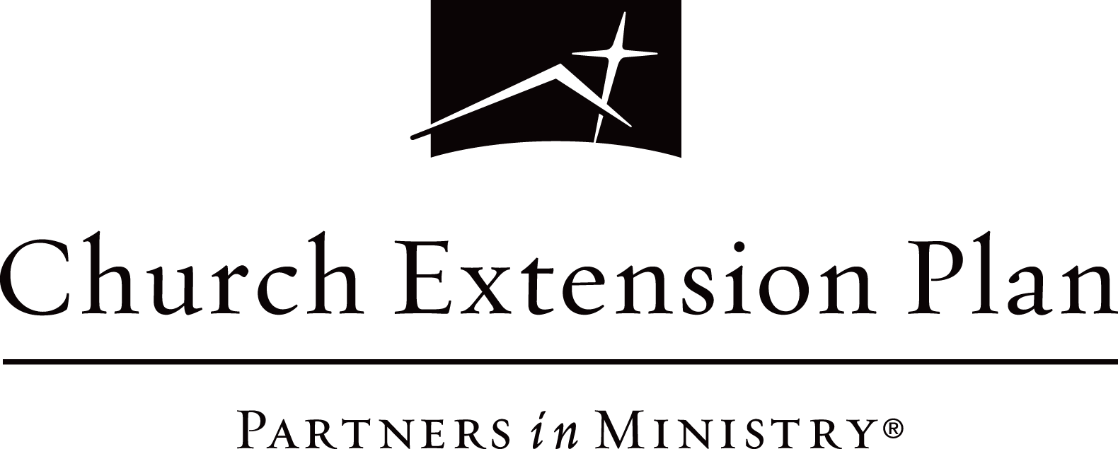 Church Extension Plan – Partners in Ministry